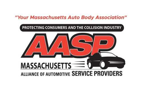 The Alliance of Automotive Service Providers - MA