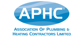 Association Of Plumbing & Heating Contractors Limited