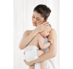 The best sleeping position for your baby