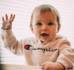 50 Best Arabic Baby Names of 2021 with Meanings!