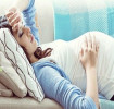 How To Get Rid Of Constipation During Third Trimester Of Pregnancy