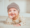 50+ Best French Baby Names of 2021 with Meanings!