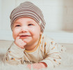 Your Baby's Teething Timeline