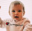 Nursery Rhymes and Songs for Toddlers & Preschoolers
