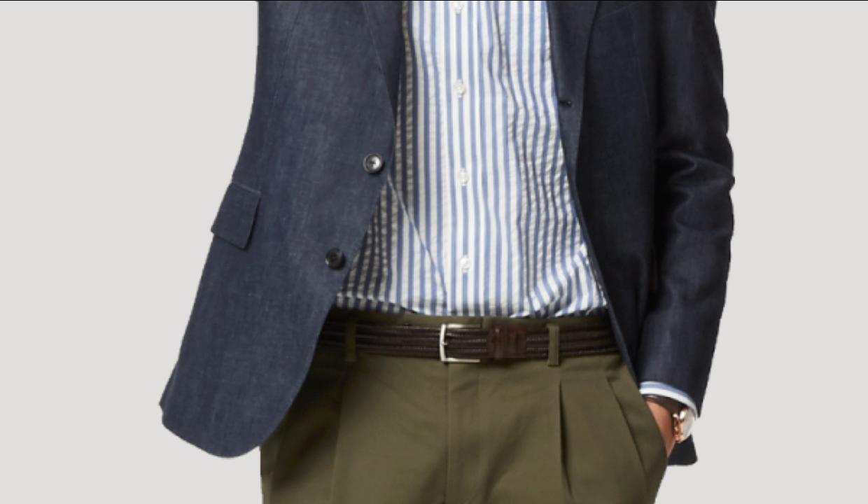 jacket-pants-active-top