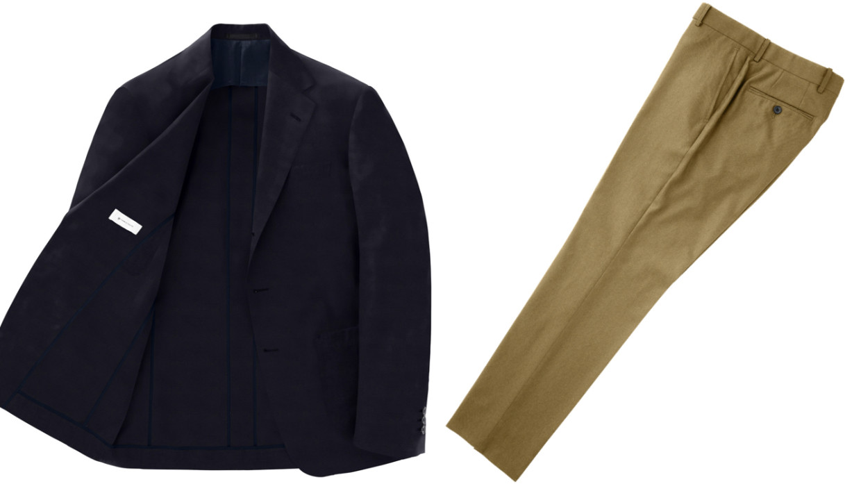 jacket-PC