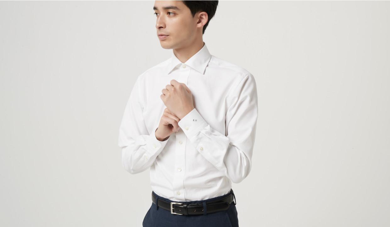 shirt-order-best-top2