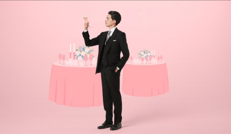 formal-suit-mens-top