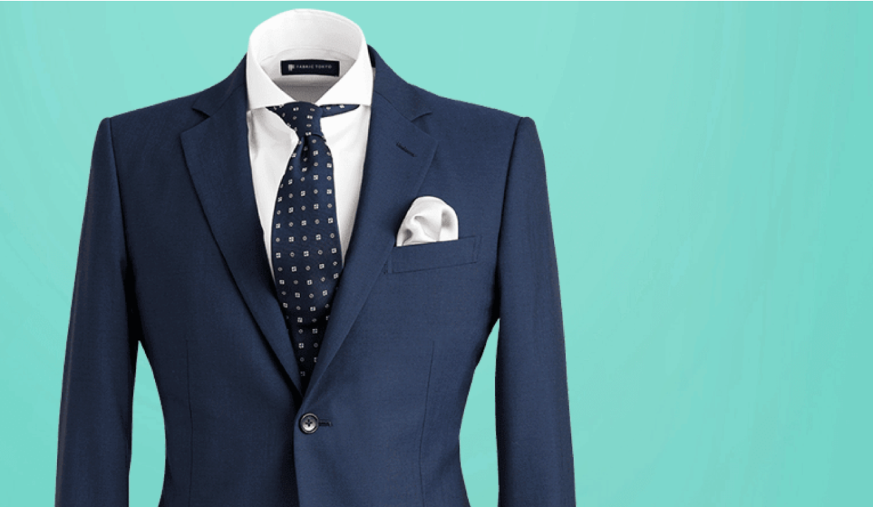 suit-cleaning-top
