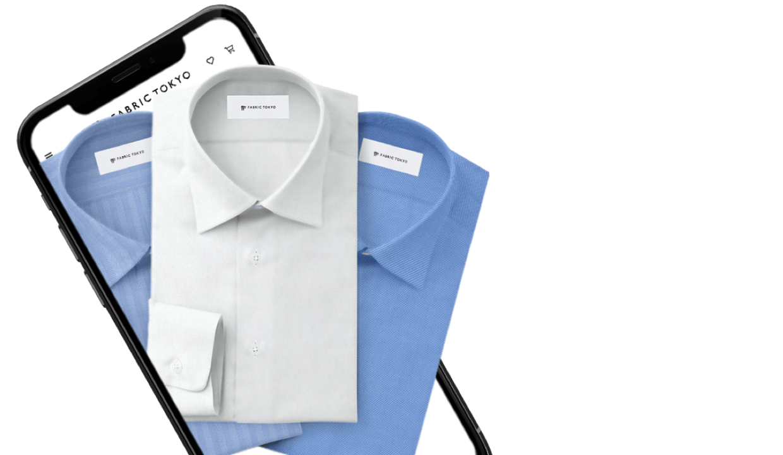 mens-white-shirt-top