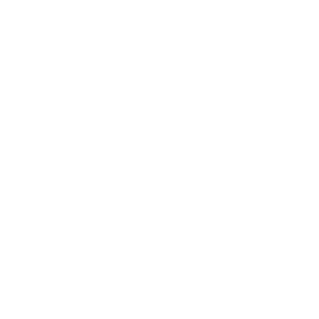 "Icon of half–shaded circle perimeter with the inside that reads ""approximately 50%"""