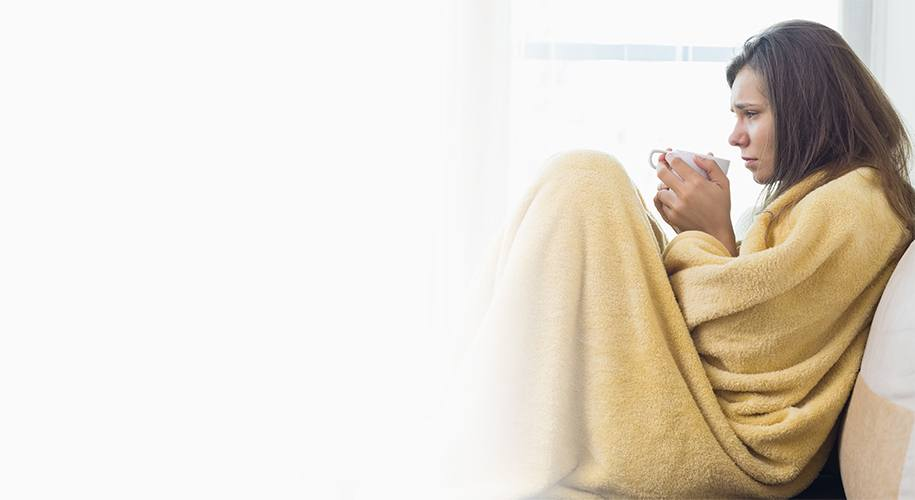 how-can-i-treat-a-fever-associated-with-cold-or-flu