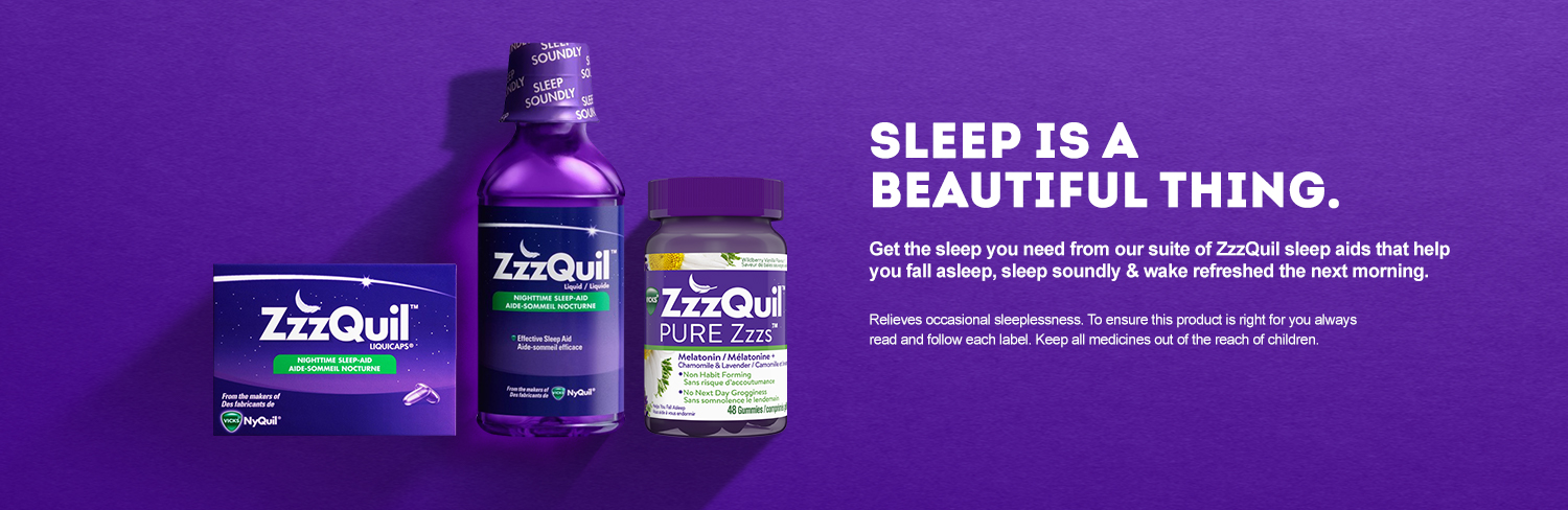 zzzquil-sleep-aid
