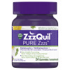 pure-zzzs-melatonin-gummies-24-count