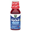 childrens-nyquil-front-2