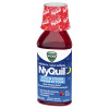 childrens-nyquil-side