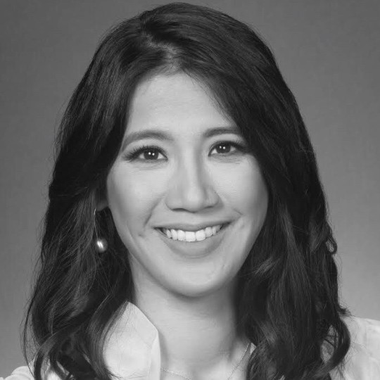 Agnes Chu - President, Condé Nast Entertainment