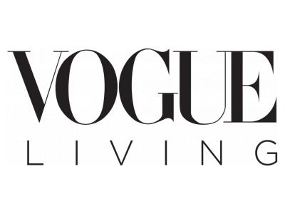 vogue-living
