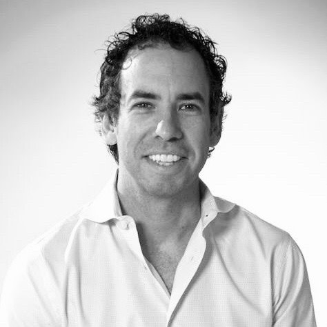 Oren Katzeff - President of Condé Nast Entertainment