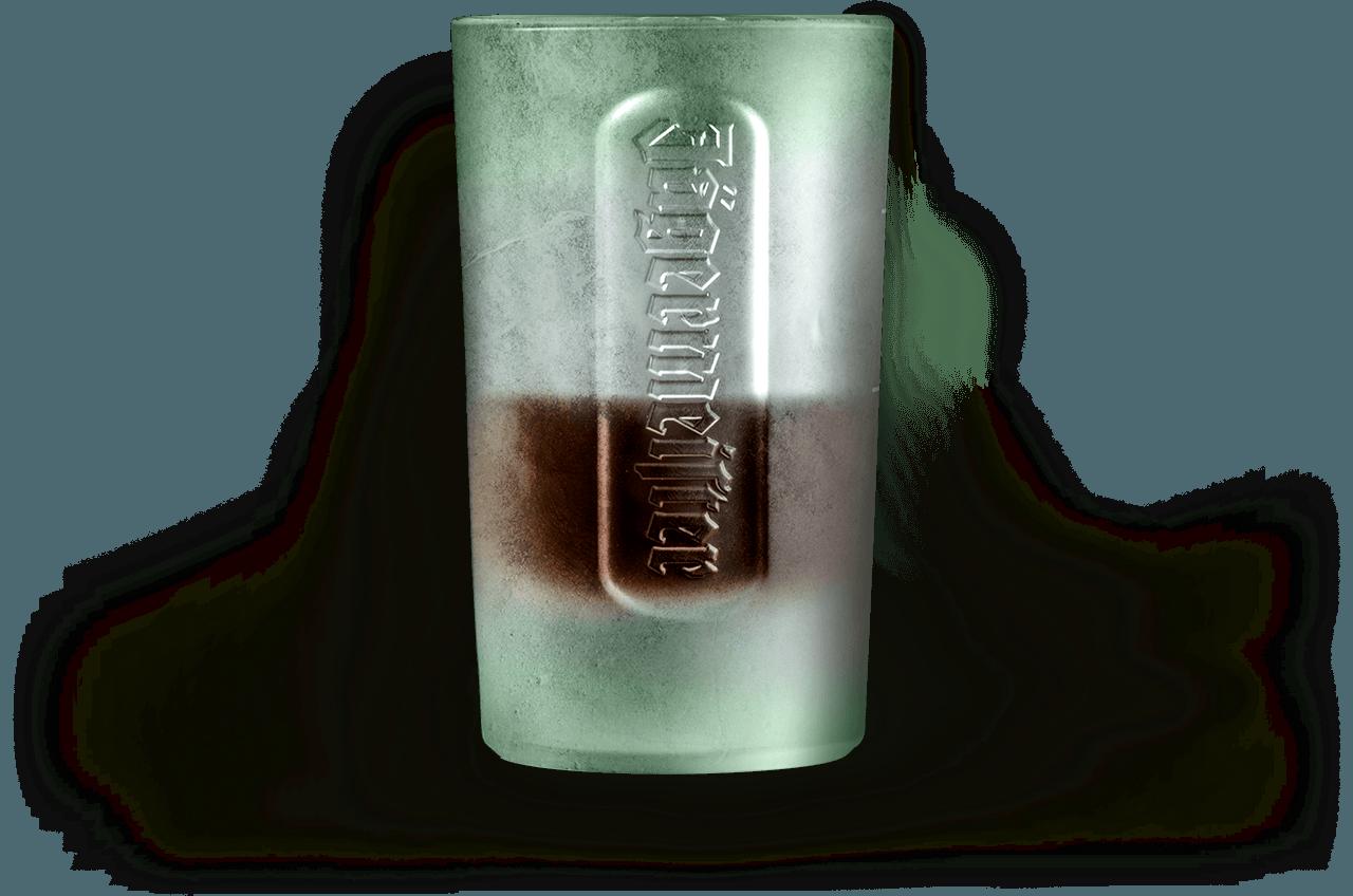 Kühlschrank Jägermeister : Jägermeister shot drinks jägermeister