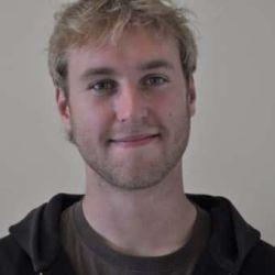 Mathias Haunost