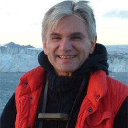 Michael Meyerhöfer