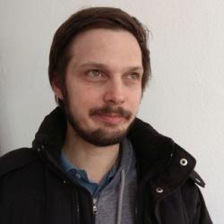 Anton Theileis