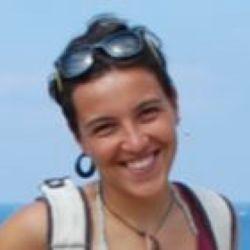 Claudia Sforna