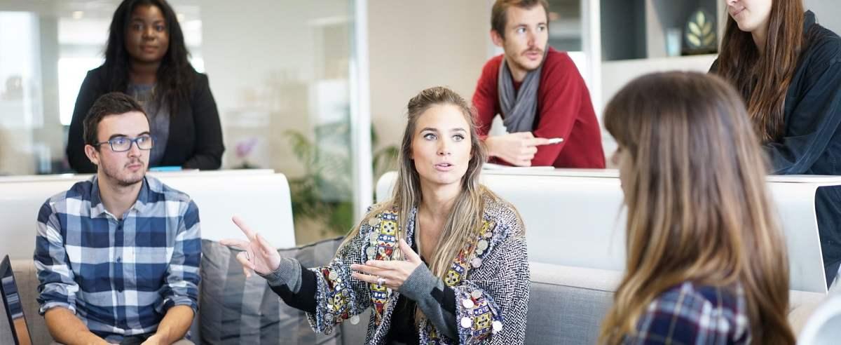 Inkubator przedsiębiorczości – szansa dla młodych przedsiębiorców
