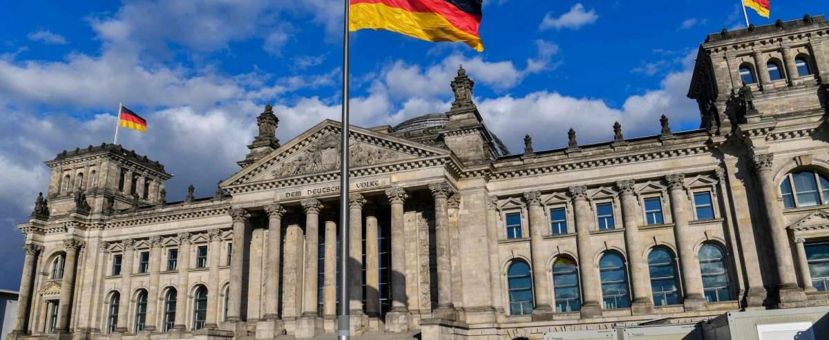 Niemcy zablokują plany Polski ws. elektrowni jądrowej?
