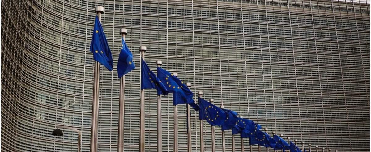 unia-europejska-pexels-ovidburke