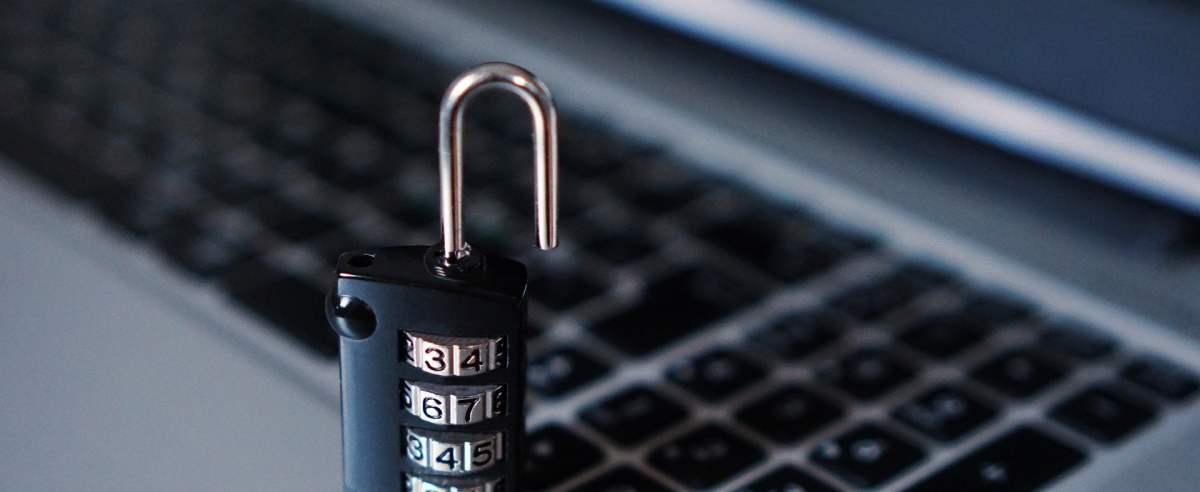Obowiązek ochrony danych osobowych – kiedy dane muszą być chronione?