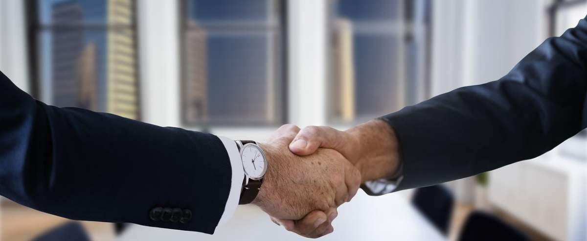 Spółka jawna – jak założyć? Jakie są prawa i obowiązki wspólników?