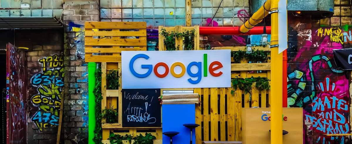 Google wygrywa w sądzie z Oracle