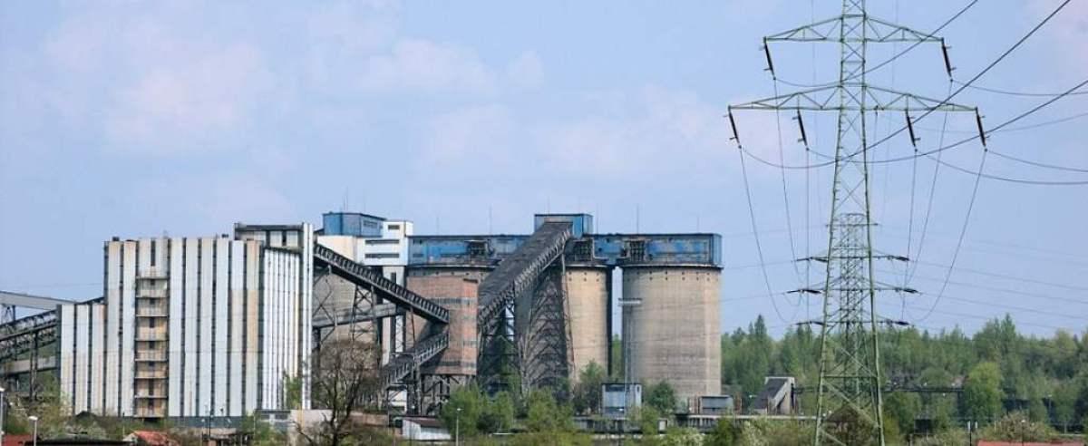 Szokujące odprawy dla górników, którzy dobrowolnie odejdą z zawodu