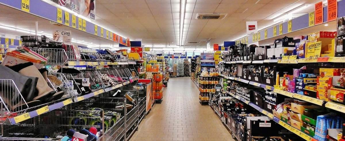 PEPCO wycofuje ze sprzedaży trzy produkty