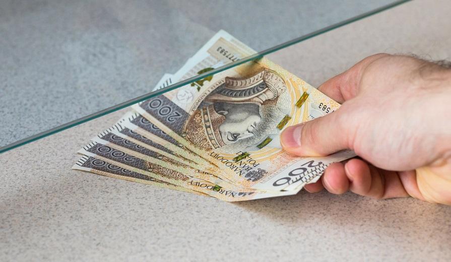 Ważne zmiany w bankach od lipca