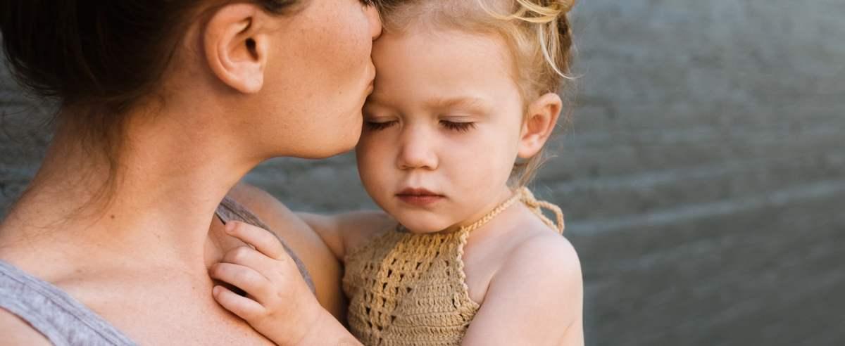 Opieka nad zdrowym dzieckiem – zasady przyznawania zasiłku opiekuńczego