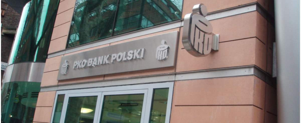 PKO BP o polskim PKB i inflacji