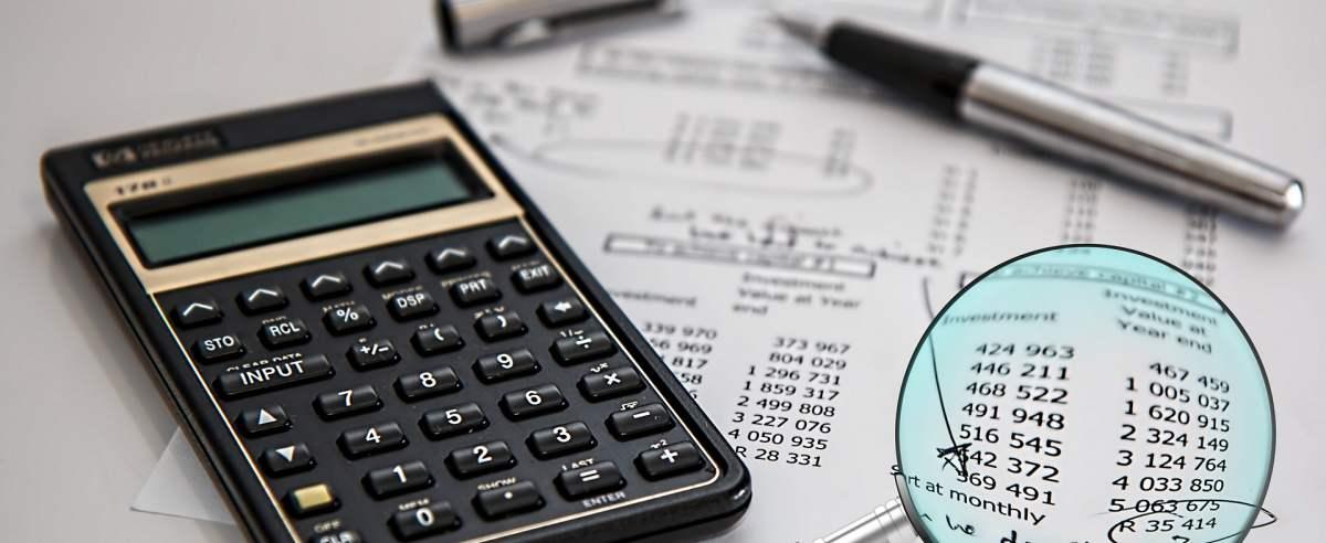 Ryczałt w wynagrodzeniach i rozliczeniach podatkowych