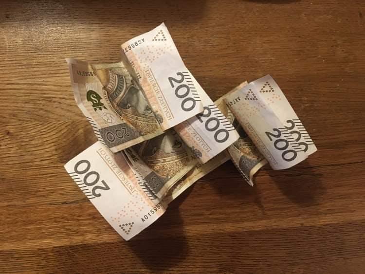 Raty wzrosną o 200 zł?