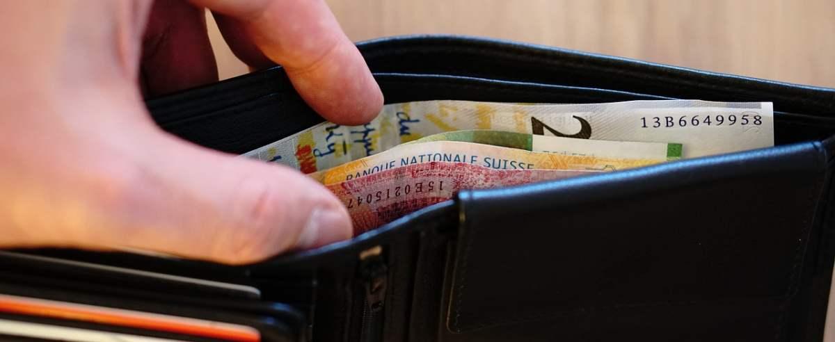 Czym jest wynagrodzenie brutto? Czym brutto różni się od netto?