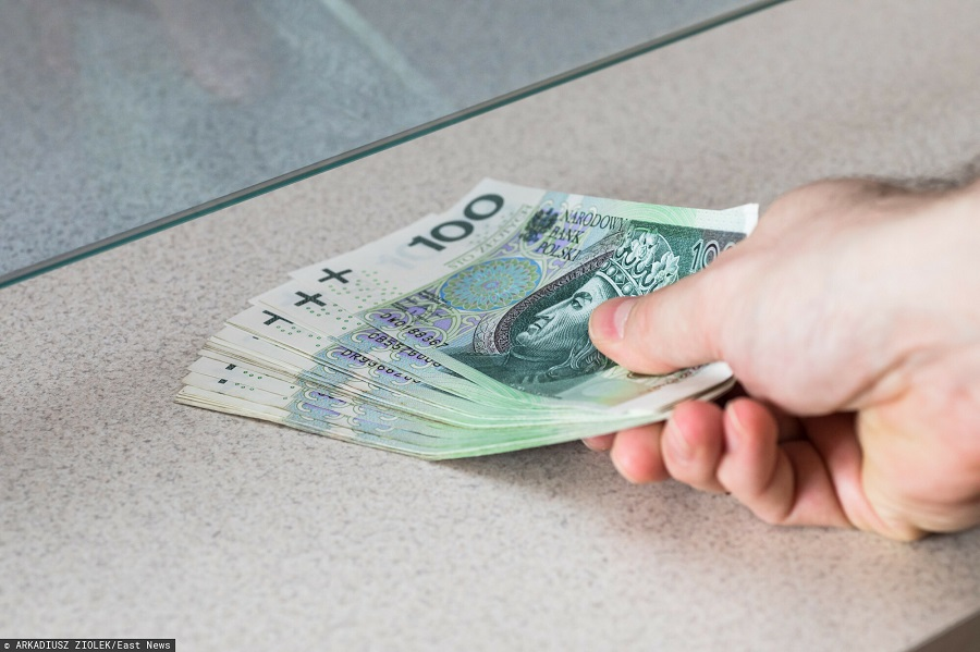 Aion Bank odniesie sukces?