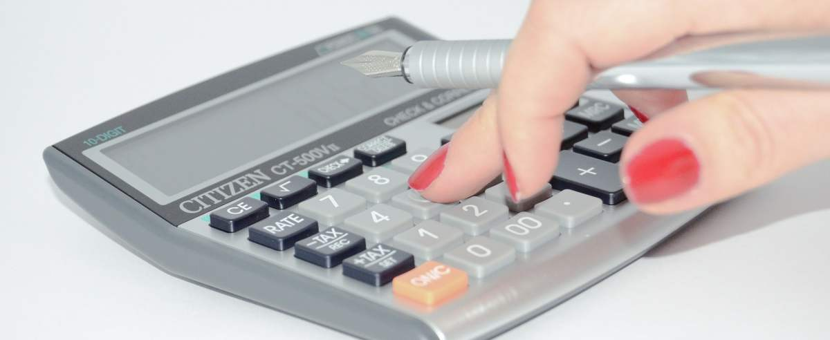 Wniosek o interpretację podatkową – miejsce i forma składania, opłaty