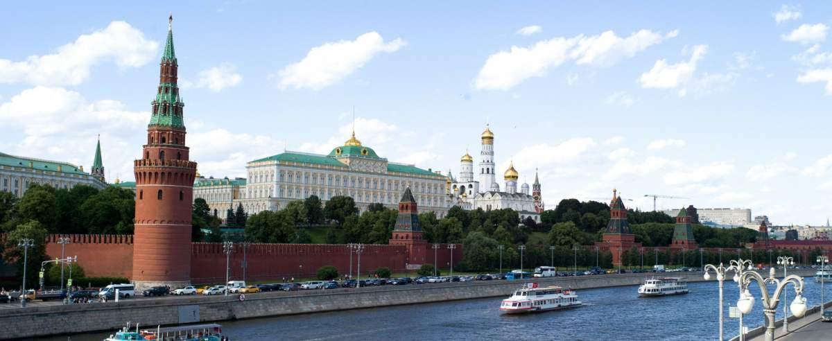 Donbas coraz bardziej gorący. Kreml zabiera głos.