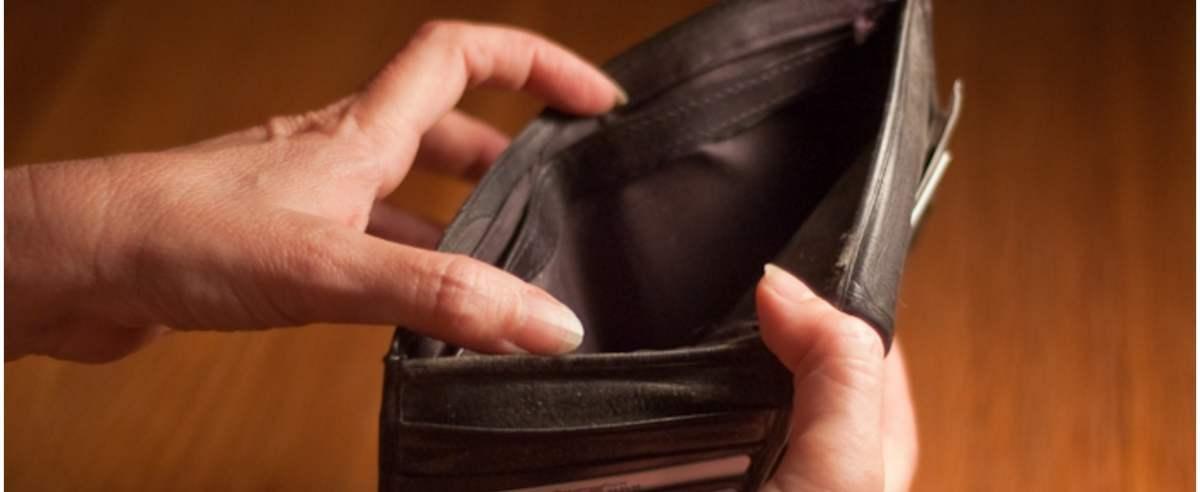 Brak pieniędzy na podwyżki dla nauczycieli