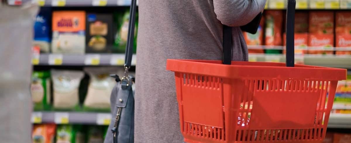 Ceny w Mere okazują się dość atrakcyjne, ale klienci nie porzucą na rzecz sieci Lidla i Biedronki