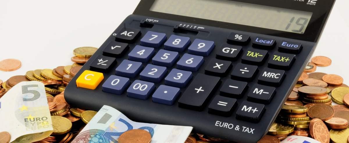 Czym jest NIP europejski i kto musi go posiadać?