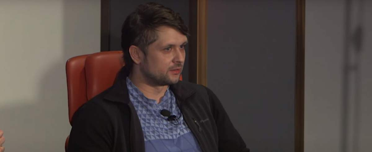 Piotr Szulczewski najbogatsi Polacy