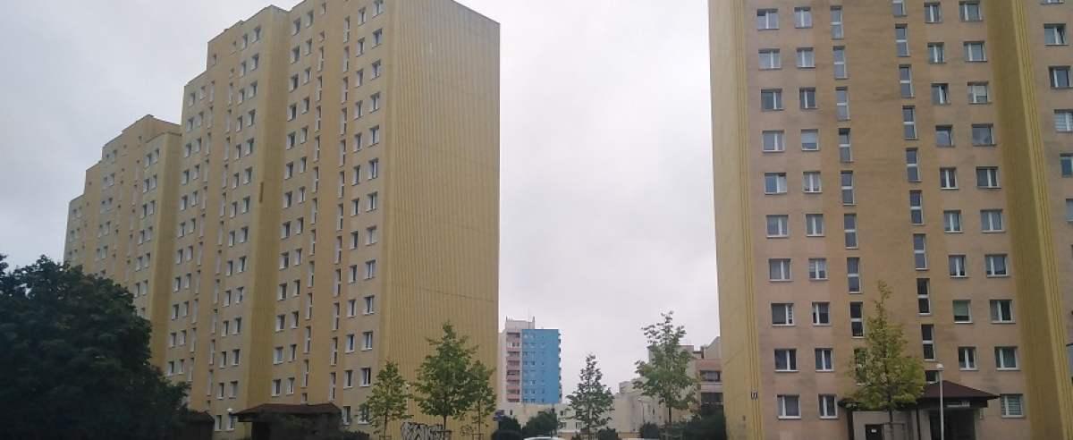 Społeczne Inicjatywy Mieszkaniowe mają być fundamentem nowego pakietu mieszkaniowego